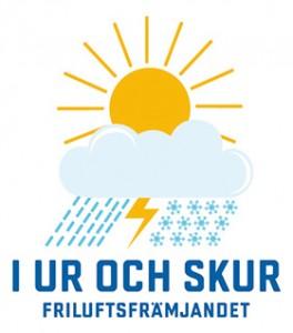www.friluftsframjandet.se